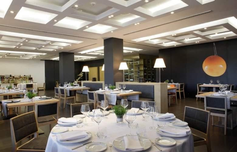 Ignacio - Restaurant - 8