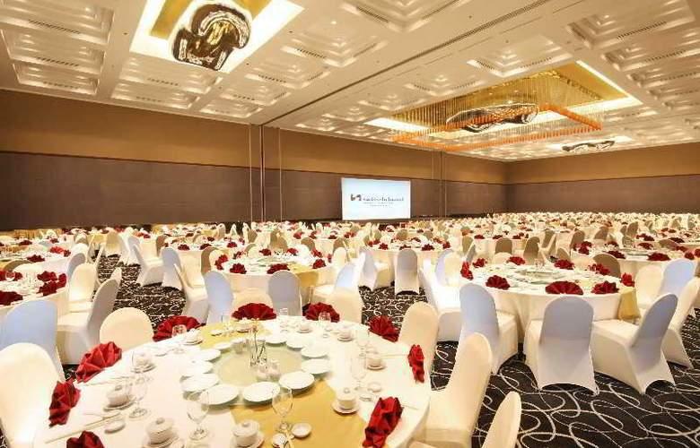 Swiss-Belhotel Mangga Besar - Conference - 6