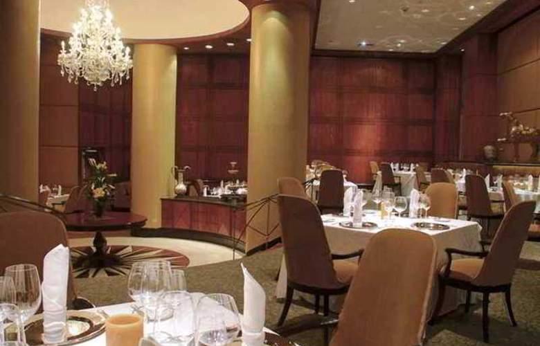 Hilton Colon Guayaquil - Hotel - 12