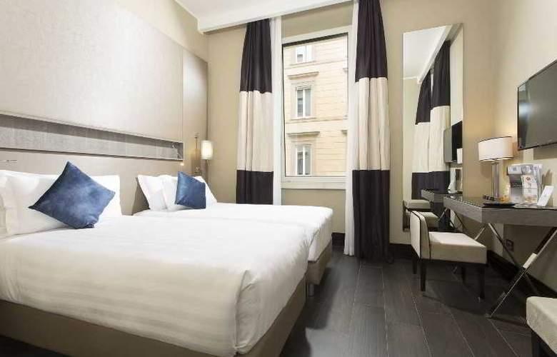 Rome Life - Room - 23