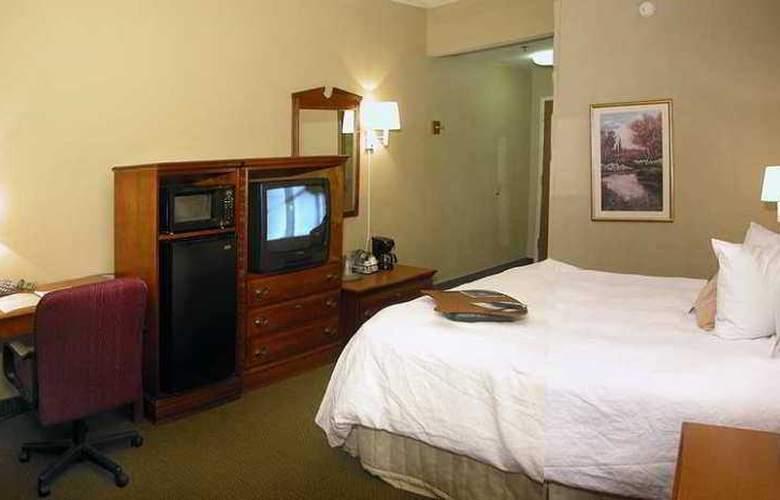 Hampton Inn Birmingham/Fultondale (I-65) - Hotel - 6