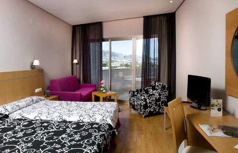 Albir Playa Hotel & Spa - Room - 3