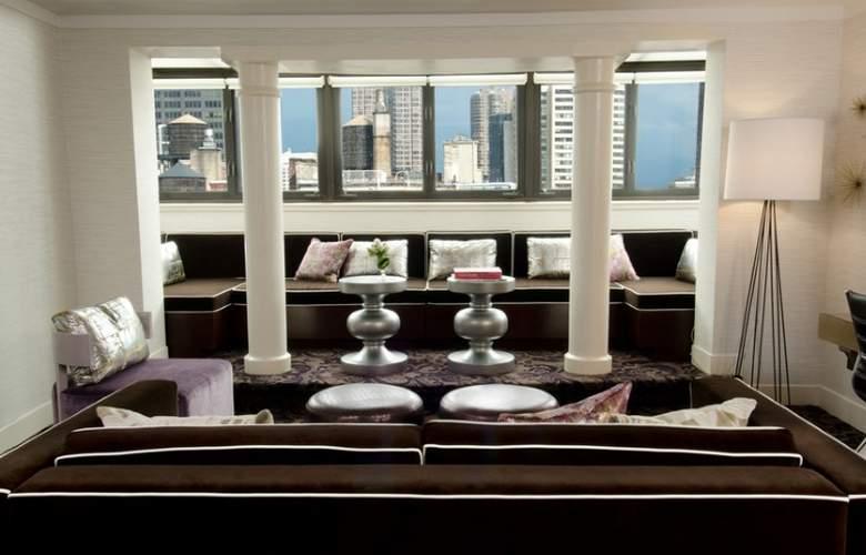 Iberostar 70 Park Avenue - Room - 5