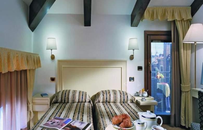 Domina Home Giudecca - Room - 5