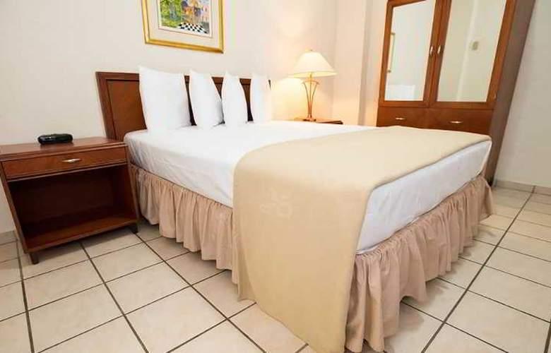 Plaza De Armas - Room - 36