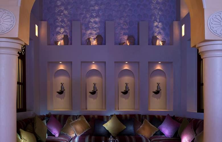 Emirates Palace - Restaurant - 34
