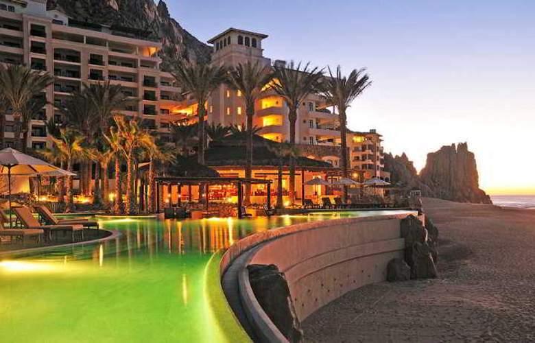 Grand Solmar Land End Resort & Spa - Pool - 8