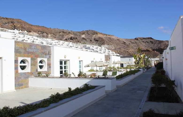 Servatur Terrazamar Sunsuite - Hotel - 10