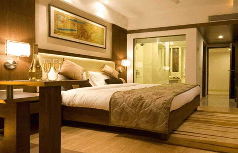 Gwalior Regency - Room - 7