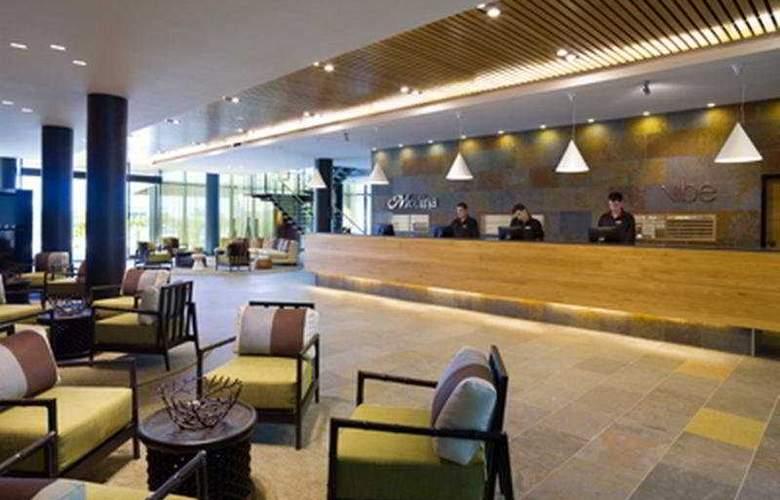 Vibe Hotel Darwin - General - 2