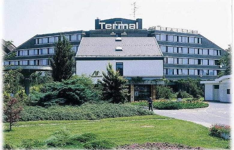 Termal - Hotel - 0