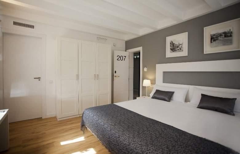 Sitges - Room - 5