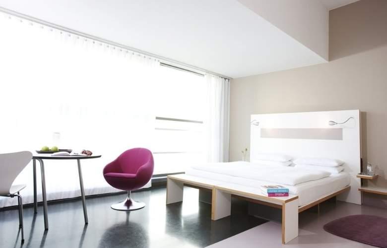 Ku Damm 101 - Room - 4