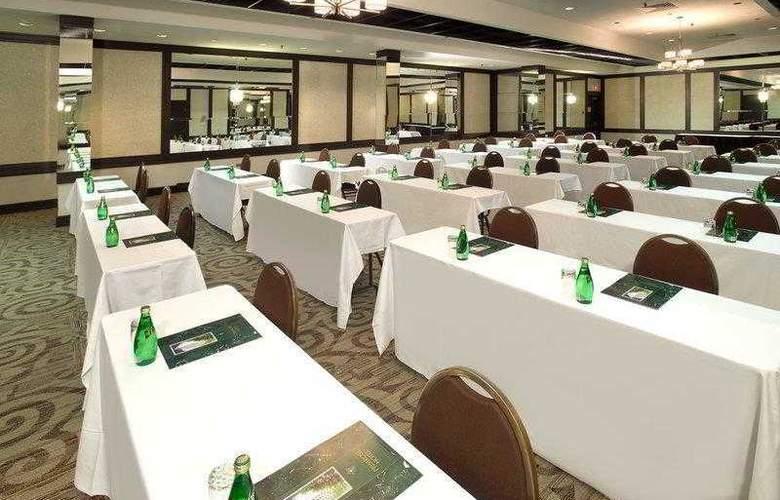 Best Western Primrose Hotel - Hotel - 7