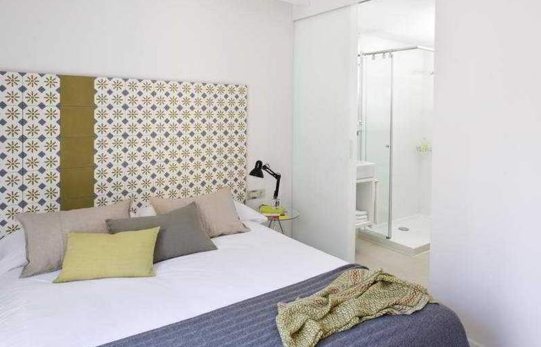 Eric Vökel Bcn Suites - Room - 5