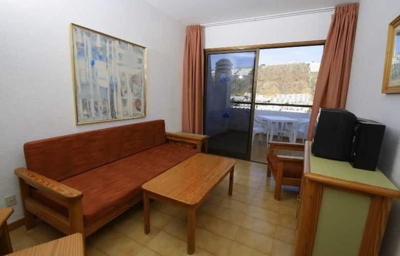 Carlota - Room - 25