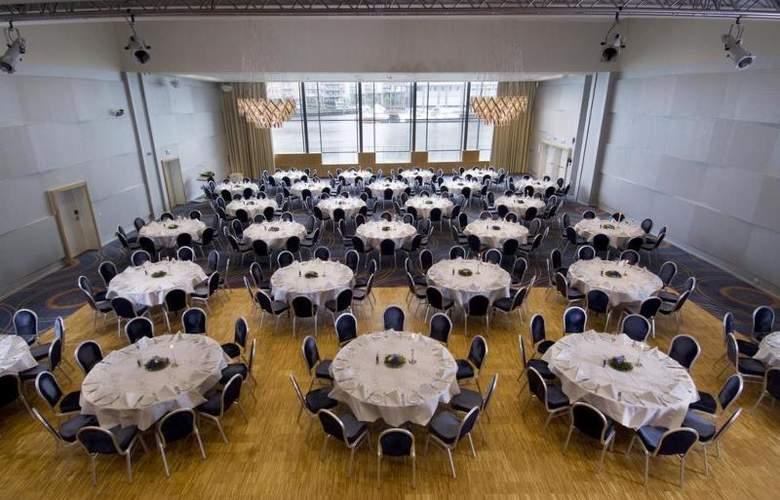 Scandic Nidelven - Conference - 5