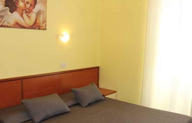 Alius - Room - 8