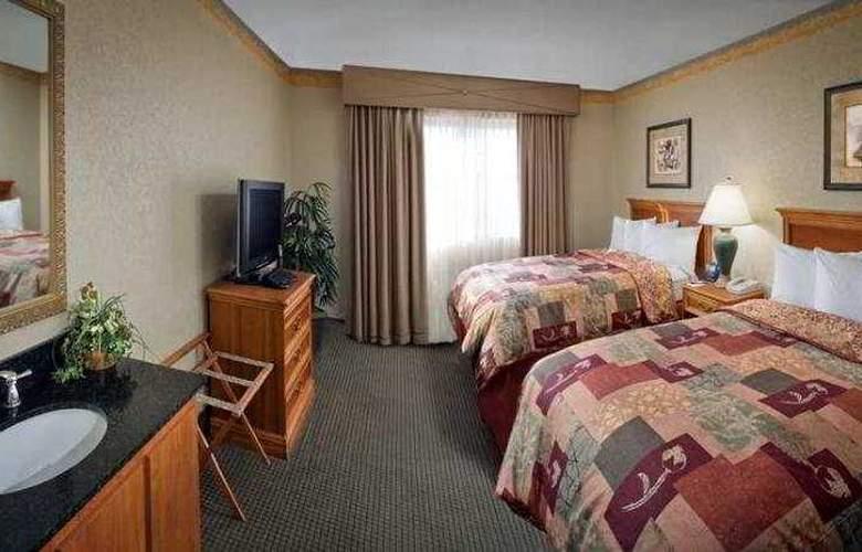 Embassy Suites Columbia - Greystone - Room - 0