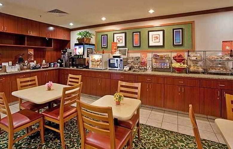 Fairfield Inn & Suites San Antonio - Hotel - 3