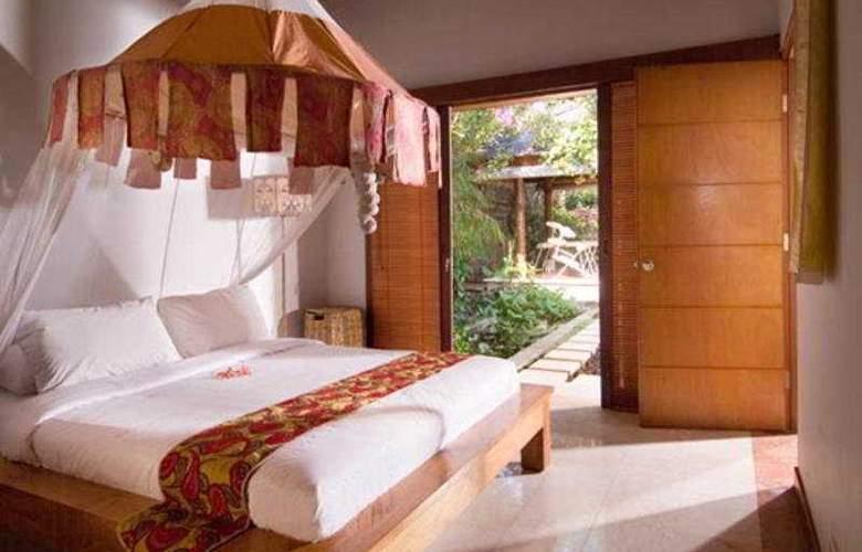 Maharaj - Room - 1