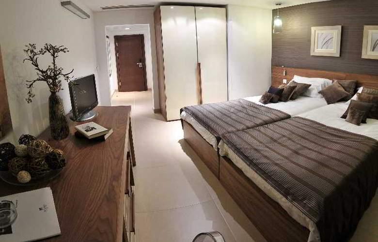Dolmen Hotel Malta - Room - 2