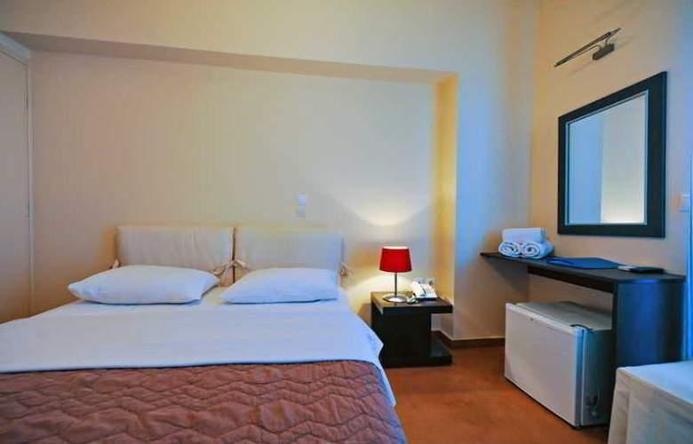 Kleopatra Inn - Room - 13