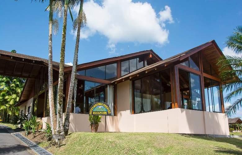 Arenal Paraiso Resort & Spa - General - 27