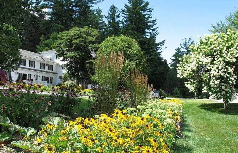 Purity Spring Resort - General - 1