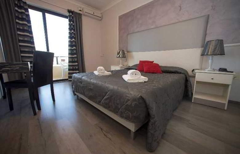 Sliema Marina - Room - 12