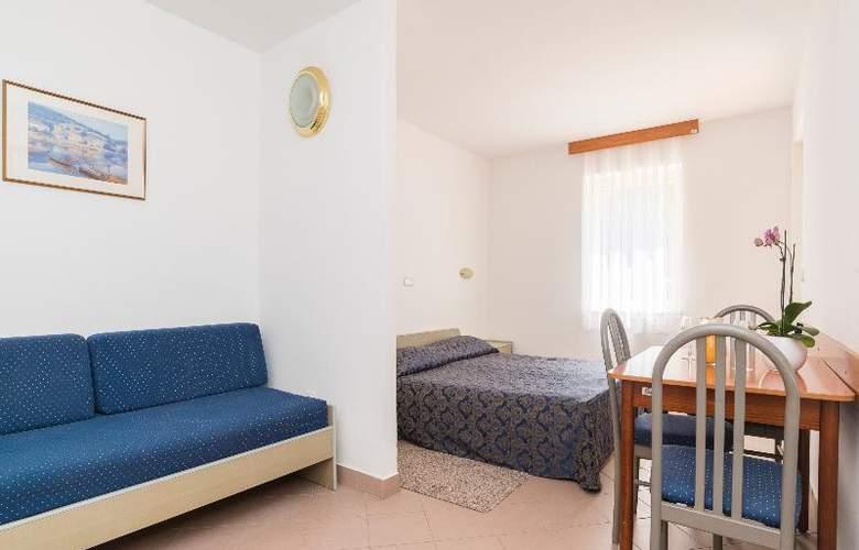 Apartments Polynesia - Room - 18