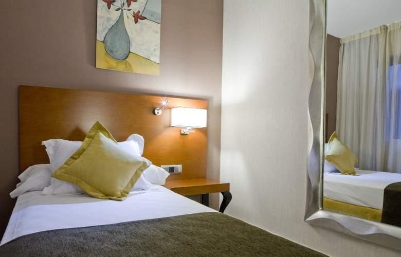 Puerta de Toledo - Room - 26