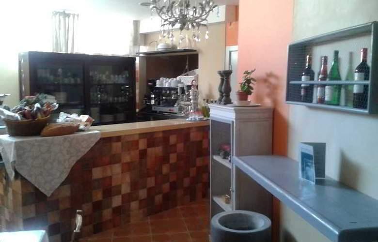 Nieves Chipiona - Restaurant - 1