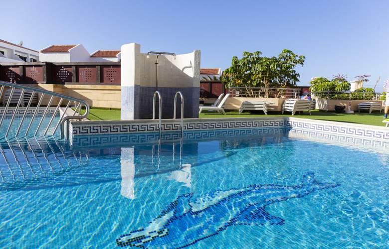 Villa Adeje Beach - Pool - 3