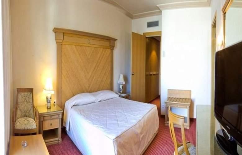 El Mouradi Djerba Menzel - Room - 7