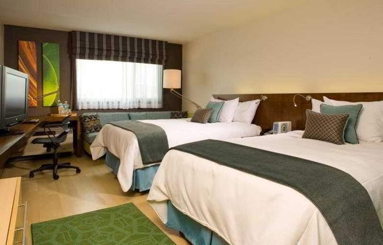 Indigo Scottsdale - Room - 3