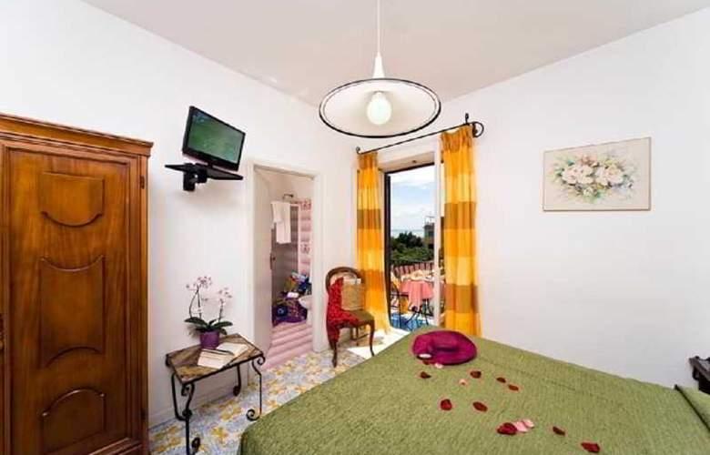 Principe Terme - Room - 7