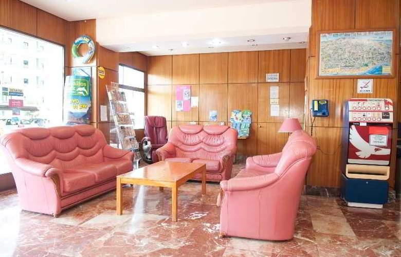 Agaete Parque - Room - 1