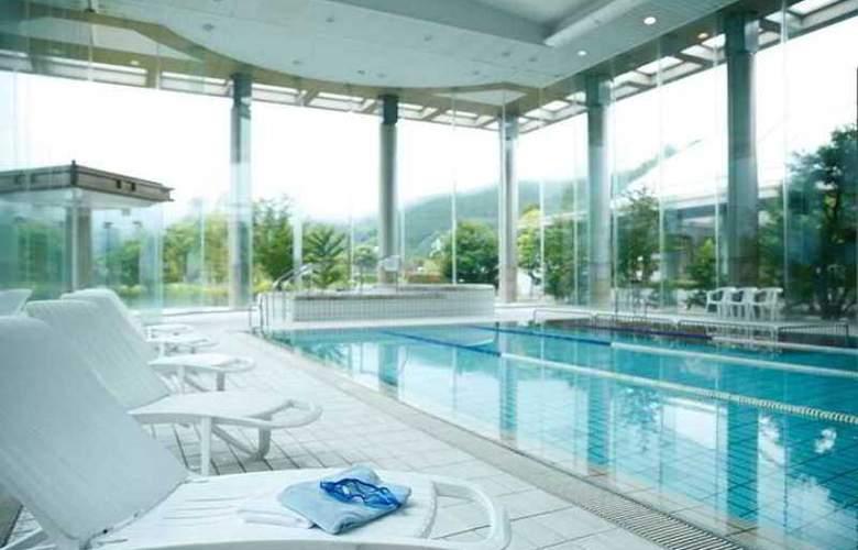 Hilton Odawara Resort & Spa - Hotel - 3