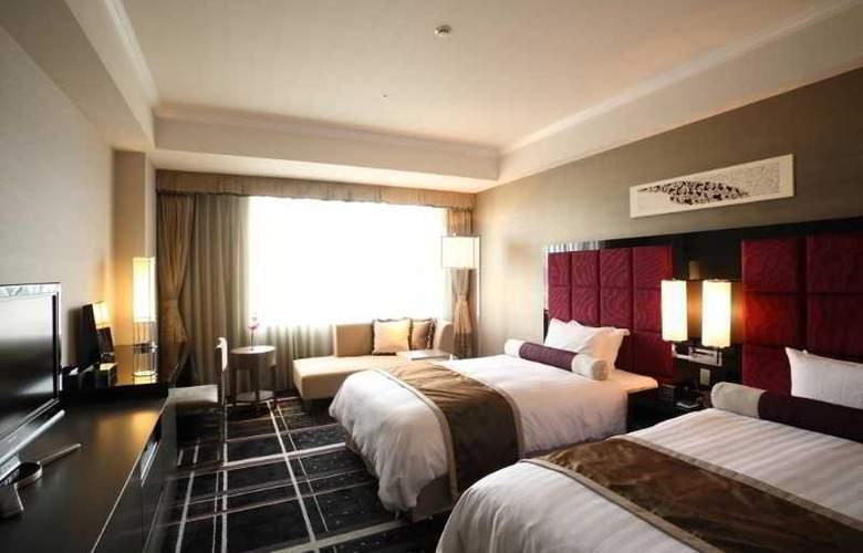 Nikko Kanazawa - Hotel - 15