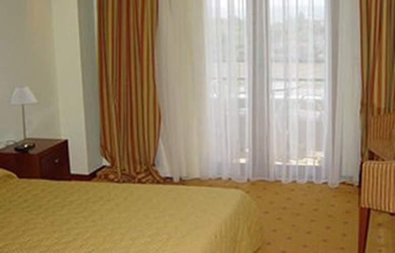 Nefeli - Room - 3