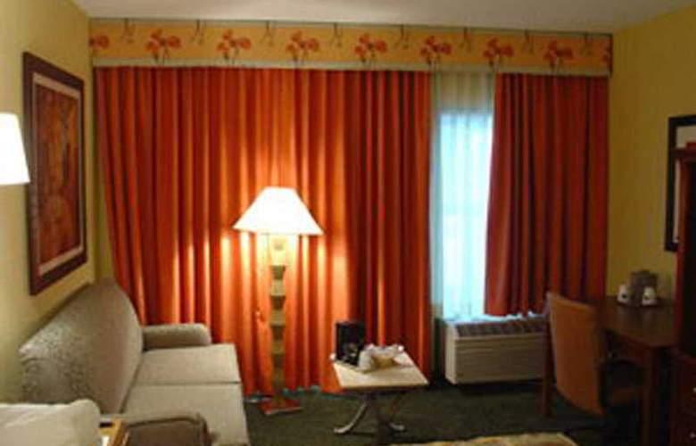 Palms Hotel Maingate East - Room - 0