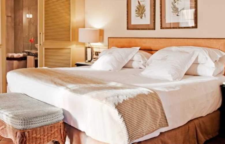 Bahia Del Duque Resort - Room - 10