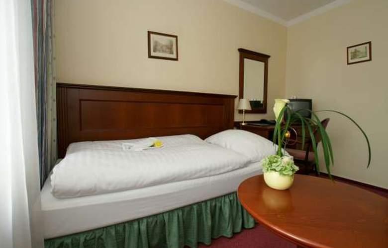 Lunik - Room - 5
