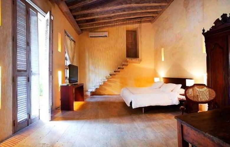 Casa Pombo - Room - 13