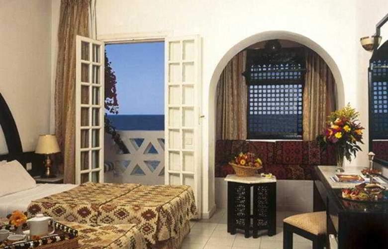 Mercure Hurghada - Room - 0