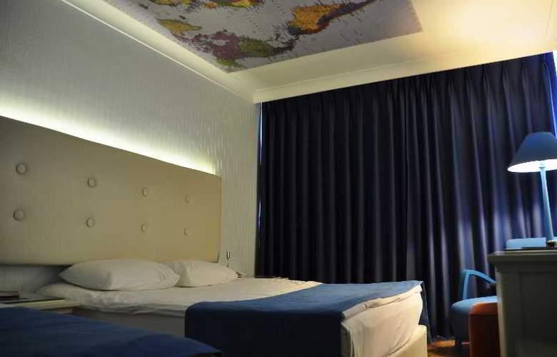 Etap Mola - Room - 6