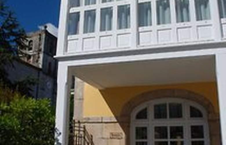 Villa de Pravia - General - 2