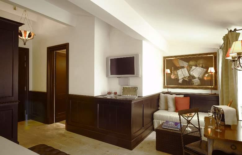 Relais Santa Croce - Room - 7