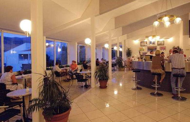 Valamar Club Dubrovnik - Bar - 3